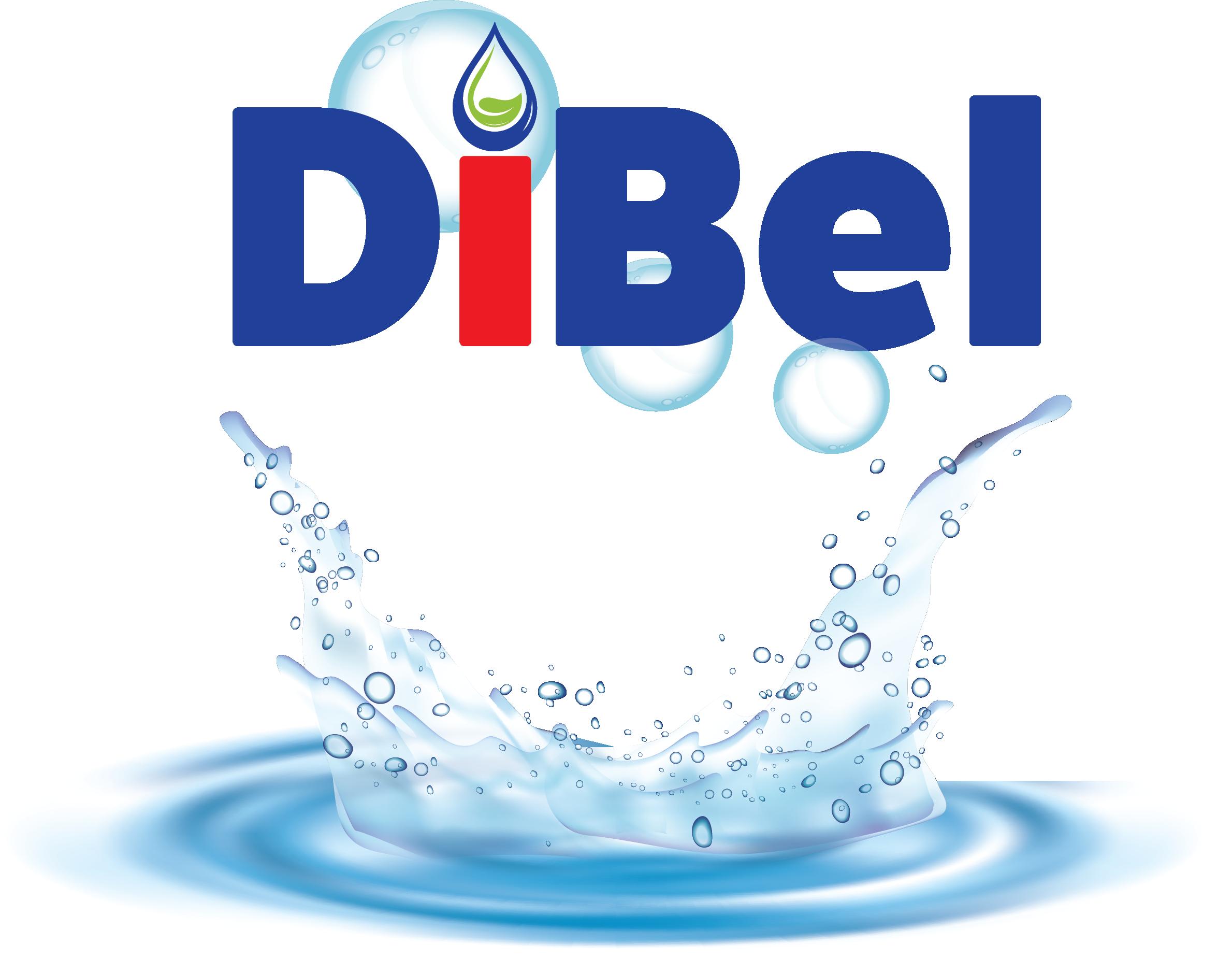 DiBel